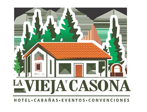 La Vieja Casona